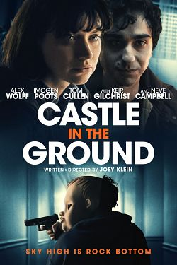 Castle in the Ground FRENCH WEBRIP 720p 2020