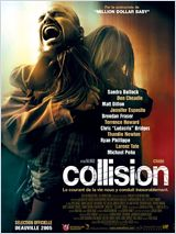 Collision FRENCH DVDRIP 2005
