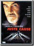 Juste Cause FRENCH DVDRIP 1995