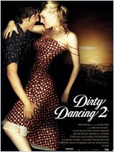 Dirty Dancing 2 FRENCH DVDRIP 2004