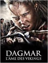 Dagmar - L'Âme des vikings (Flukt) FRENCH DVDRIP 2013