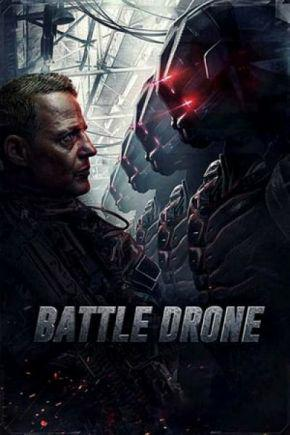 Battle Drone FRENCH WEBRIP 720p 2018