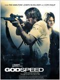 Godspeed - Priez Pour Votre Survie DVDRIP FRENCH 2009