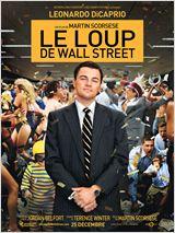 Le Loup de Wall Street VOSTFR DVDRIP 2013