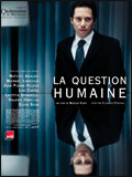 La Question Humaine Dvdrip French 2007