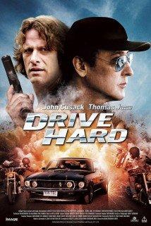 Drive Hard FRENCH DVDRIP x264 2014