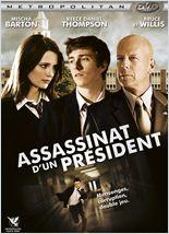 Assassinat d'un Président Dvdrip French 2010