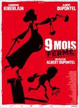 9 mois ferme FRENCH DVDRIP AC3 2013