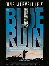 Blue Ruin FRENCH DVDRIP x264 2014
