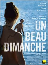Un beau dimanche FRENCH DVDRIP 2014