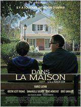 Dans la maison FRENCH DVDRIP AC3 2012