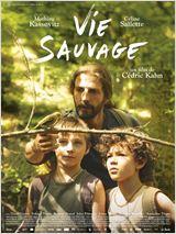 Vie sauvage FRENCH BluRay 720p 2014