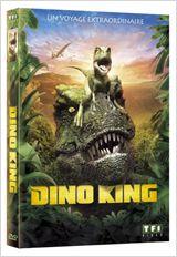 Dino King FRENCH DVDRIP 2013