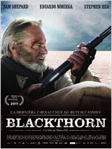 Blackthorn FRENCH DVDRIP 2011