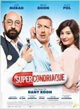 Supercondriaque FRENCH BluRay 1080p 2014