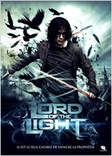 The Lord of the Light (Fading of the Cries) FRENCH DVDRIP 2012
