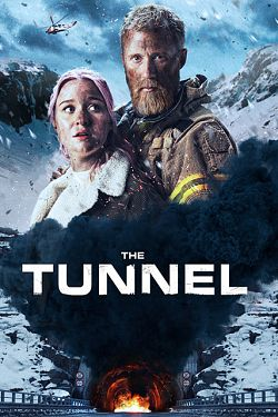 The Tunnel FRENCH BluRay 1080p 2020