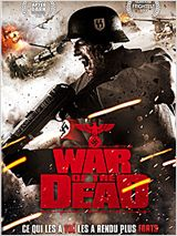 War of the Dead FRENCH DVDRIP 2012