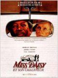 Miss Daisy et son chauffeur FRENCH DVDRIP 1989