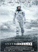 Interstellar FRENCH DVDRIP 2014