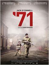 71 FRENCH DVDRIP 2014
