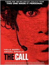 The Call FRENCH DVDRIP AC3 2013