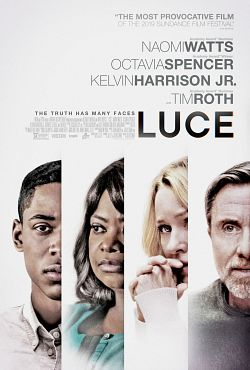 Luce FRENCH WEBRIP 720p 2019