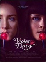 Violet & Daisy FRENCH BluRay 1080p 2014