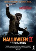 Halloween II DVDRIP FRENCH 2009