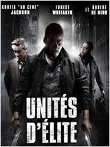 Unités d'élite (Freelancers) FRENCH DVDRIP 2012