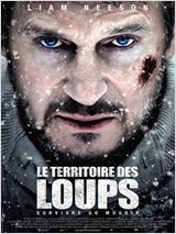 Le Territoire des Loups (The Grey) FRENCH DVDRIP 2012