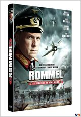 Rommel, le guerrier d'Hitler FRENCH DVDRIP 2013
