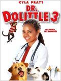 Docteur Dolittle 3 FRENCH DVDRIP 2005