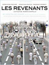 Les Revenants DVDRIP FRENCH 2004