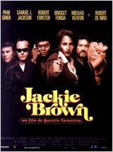 Jackie Brown FRENCH DVDRIP 1998