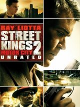 Street Kings 2 Motor City FRENCH DVDRIP 2011