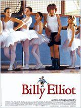 Billy Elliot FRENCH DVDRIP 2000