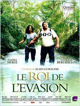Le Roi de l'évasion DVDRIP FRENCH 2009