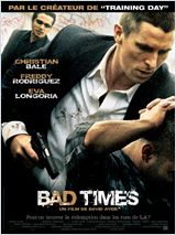 Bad Times FRENCH DVDRIP 2006