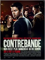 Contrebande FRENCH DVDRIP 2012