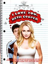 I Love You Beth Cooper DVDRIP FRENCH 2009