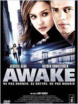 Awake DVDRIP FRENCH 2009