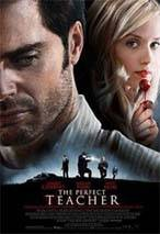 The Perfect Teacher FRENCH DVDRIP 2011