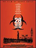 28 jours plus tard DVDRIP FRENCH 2003