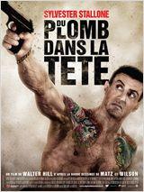 Du Plomb dans la tête (Bullet to the Head) FRENCH DVDRIP 2013