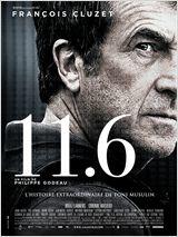 11.6 FRENCH DVDRIP 2013