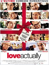 Love Actually FRENCH DVDRIP 2003