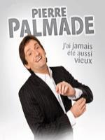 Pierre Palmade J'ai jamais été aussi vieux FRENCH 2011