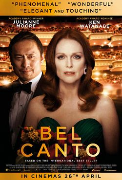 Bel Canto FRENCH BluRay 720p 2019