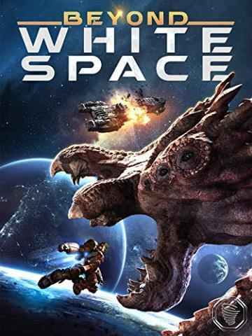 Beyond White Space FRENCH WEBRIP 1080p 2019